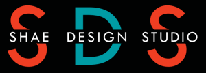 Shae Design Studio